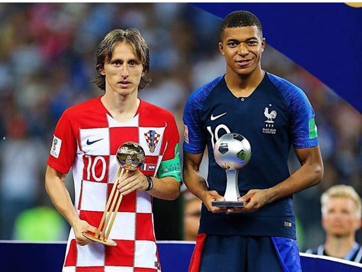 Download Jersey Kiper Terbaik Piala Dunia 2018 - Jersey Terlengkap