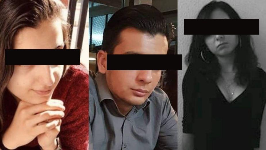 Mujeres seducen a hombre, lo matan y cortan dedos para acceder a sus cuentas bancarias