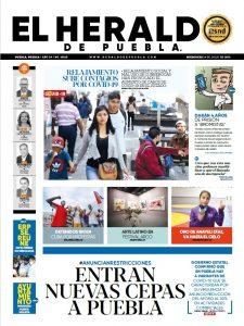 portada-14-julio-2021