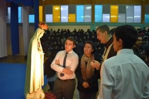 Maria Auxiliadora 10