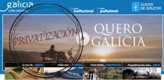 Privatización Turismo