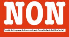 logo_du_non_referendum_quebecois_de_1980_svg