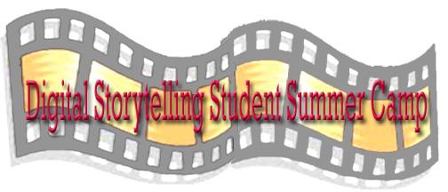 digital-storytelling-summercamp2