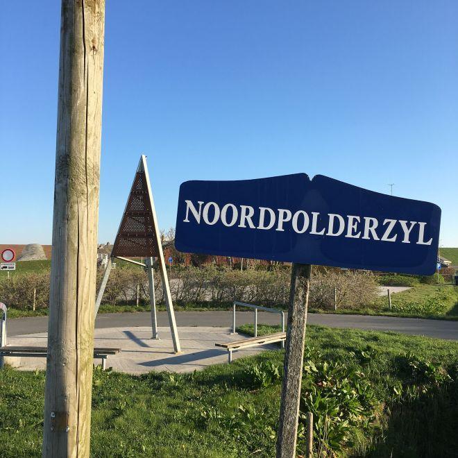 Noordpolderzyl