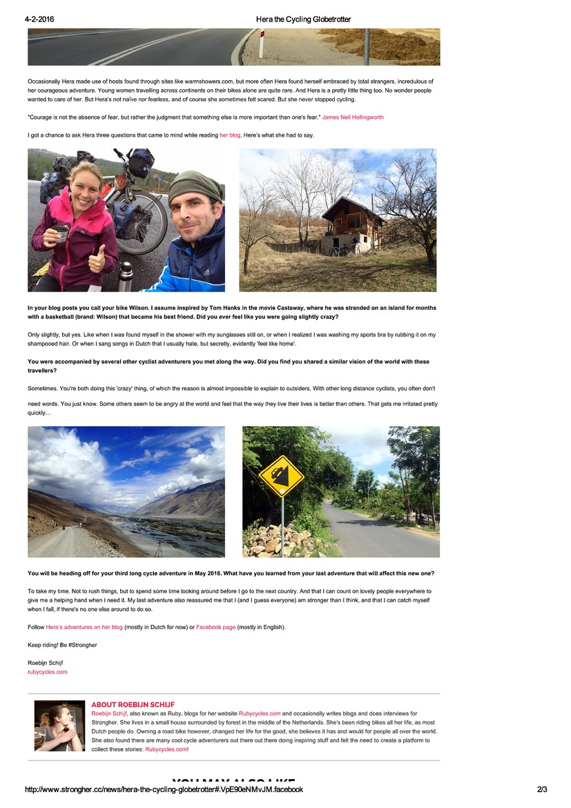 hera_the_cycling_globetrotter-page2 (1)