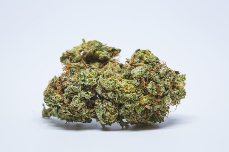 Toronto_Dispensary_Death-Star-15