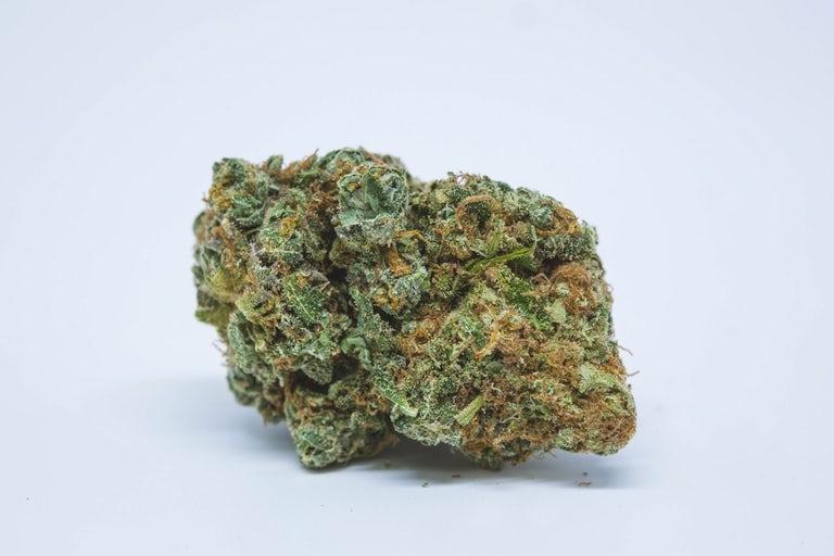 Cinex-Marijuana-Strain