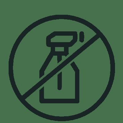 herb40 CBD Oil No pesticides herbicides or fungicides