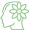 herb40 cheap halal cbd hemp oil uk natural remedy relax pain focus brain restore balance
