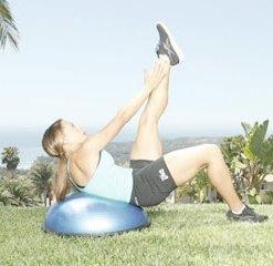 Energia, sport ja fitness