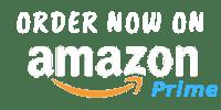 amazon order