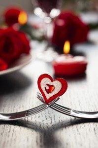 Sevgililer Günü'ne Özel Romantik Tüyolar