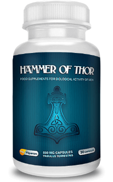 hammer of thor price in pakistan hammer of thor in lahore karachi