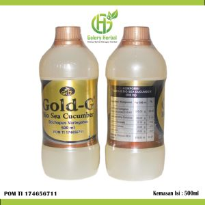 Jelly-Gamat-Gold-G-500ml