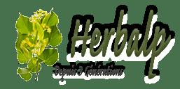 Herbalp