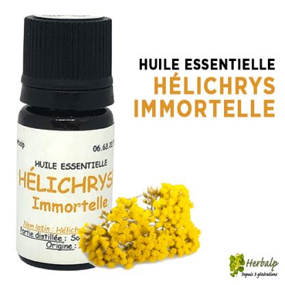 Huile-essentielle-Helichrys-immortelle