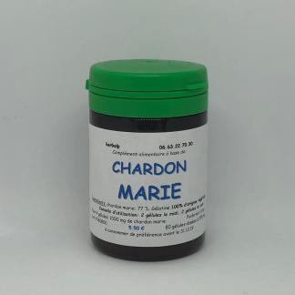 gélules-plantes-chardon-marie