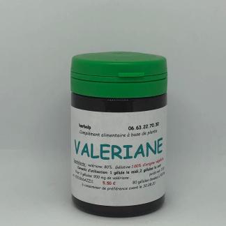 gelules-plantes-valeriane