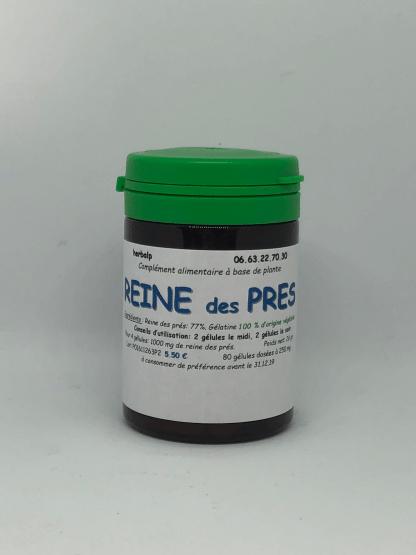gelules-plantes-reine-des-pres