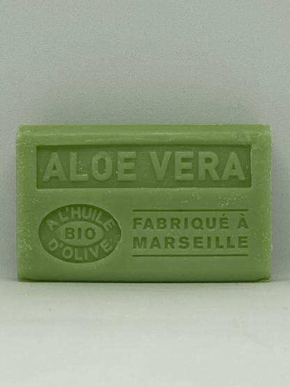 savon-aloe-vera
