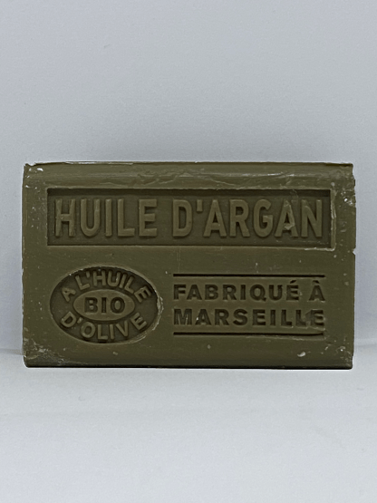 Savon-huile-argan-herbalp