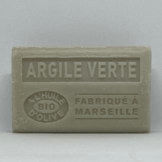 savon-argile-verte-herbalp