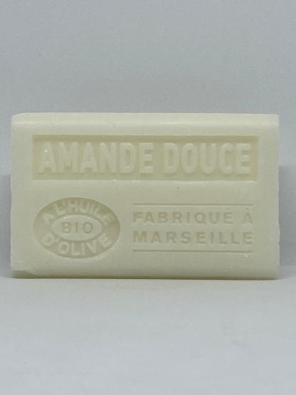savon-amande-douce-herbalp