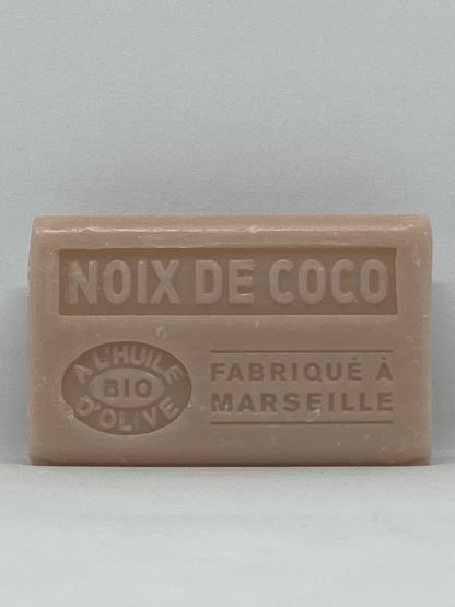 Savon-noix-coco-herbalp