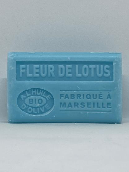 savon-lotus-herbalp