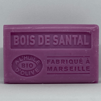 savon-bois-santal-herbalp