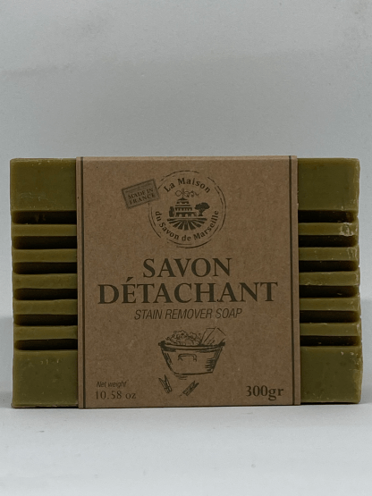 savon-detachant-textile-herbalp
