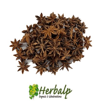 infusions-badiane-herbalp