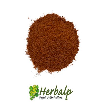 melange-Chili-herbalp