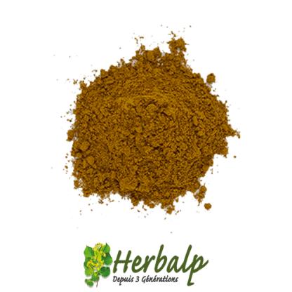 Epices-tajine-herbalp