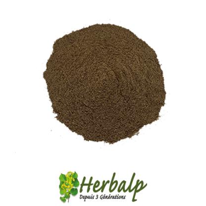 Poivre-noir-moulu-herbalp