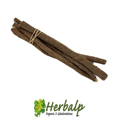 Reglisse-baton-herbalp