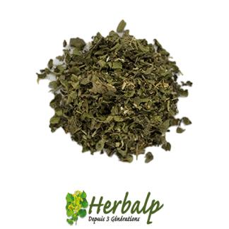 melange-plantes-digestflor-herbalp