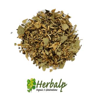 melange-plantes-sommeil-herbalp