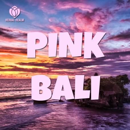 pink-bali