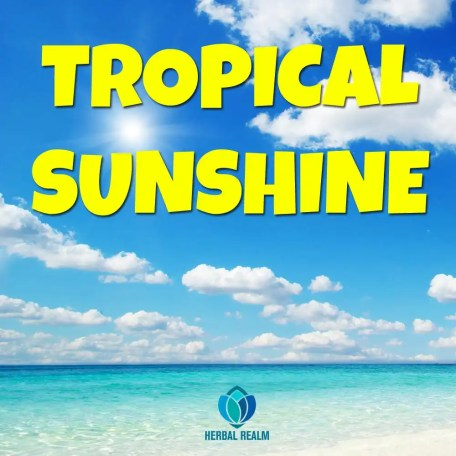 tropical-sunshine