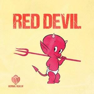 Red Devil (Enhanced)