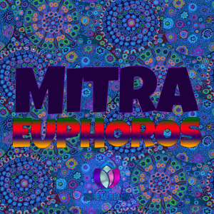 Mitra Euphoros (Enhanced)
