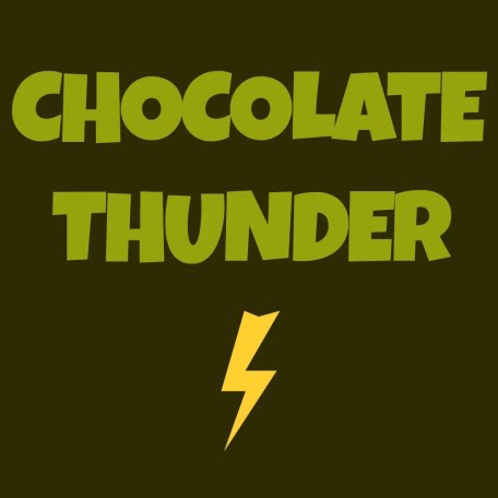 Chocolate-Thunder