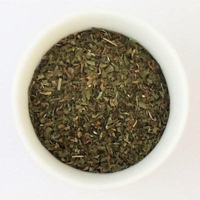 Buy Peppermint Tea Weymouth