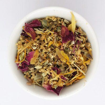 Herbal Medicine Weymouth