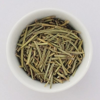 Buy Rosemary Tea Weymouth