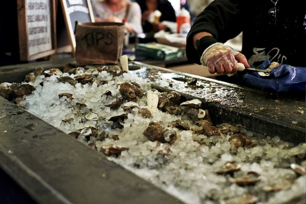 7_oystersfrenchmarket