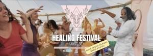 Herbárium na Healing Festivale v Brne s prednáškou o živiciach @ Autocamp Obora | Brno | Czech Republic