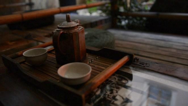 herbata w polsce