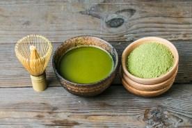 Międzynarodowy Dzień Herbaty